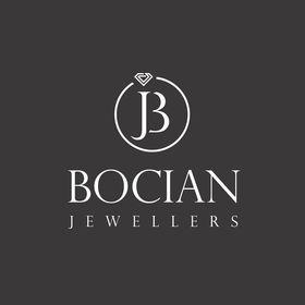 Bocian Jewellers