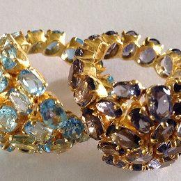 Aiyaana Jewellery