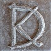 Kingfisher Designs Metals