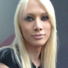 Ilona Sadowska