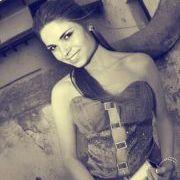 Chantell Lemmer