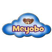 Meyobo Ltd