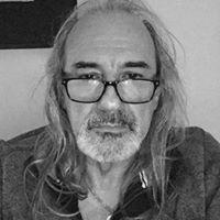 Giorgio C-kyriakos