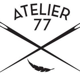 Atelier77