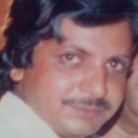 Shah Rehmathulla