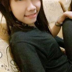 Adelina Rahmawati
