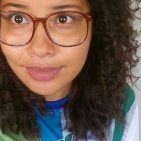 Lidiane Andrade