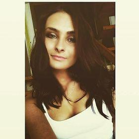 Marianna Jelena