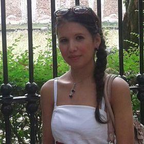 Valeria Marras