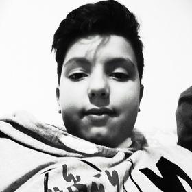 Raviye