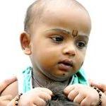 Giri Harsha