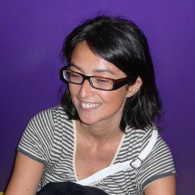 Francesca Adragna