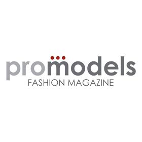 Promodels Magazine