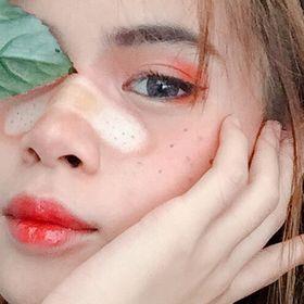 makeupartist_macy