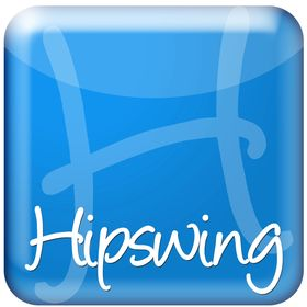Hipswing Entertainments