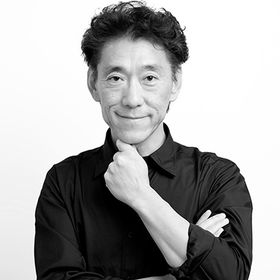 Kohji Suwa