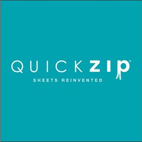 QuickZip Sheets