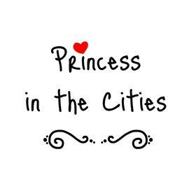 PrincessintheCities