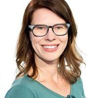 Johanna Luukko