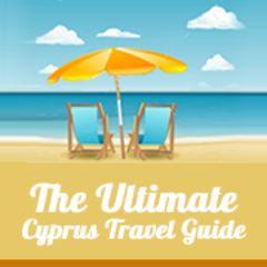 Cyprus Holiday Tips
