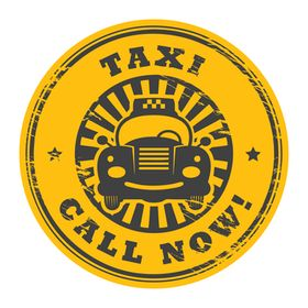 St Cloud Taxi Service