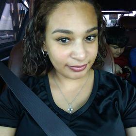 Valerie Vega