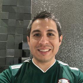 Juan Vara