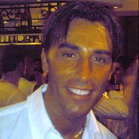 Lorenzo Manfroni