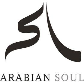 Arabian Soul Partners