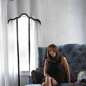 Debra Geller Interior Designs
