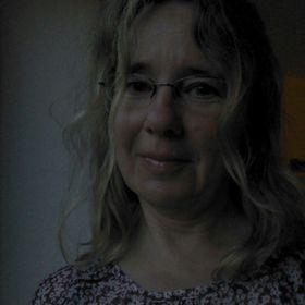 Barbara Jaschinski