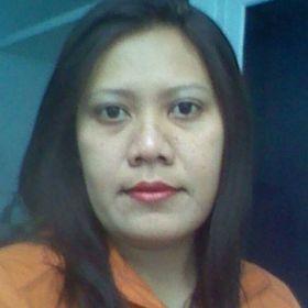 Indri Hapsari