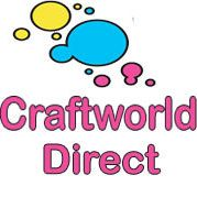 Craftworld Direct