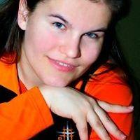 Mária Ilcsiková