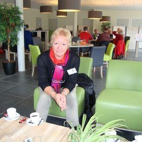 Sonja Michaelis