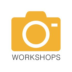 Photography Workshops Directory