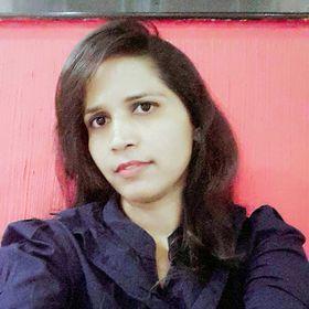 Laxmi Sharma