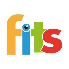 Fits İstanbul