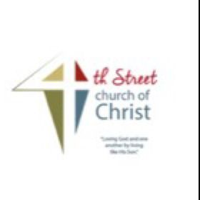 4th Street Church Of Christ
