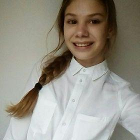 Sára Jobusová