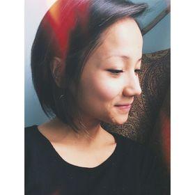 Hong Ly
