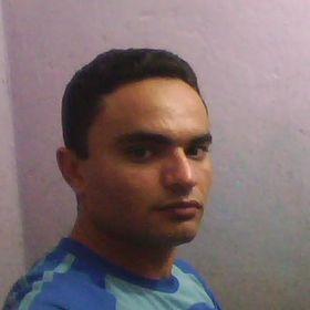Ronaldo Castro
