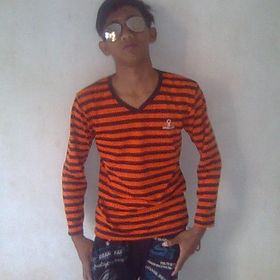 Arief Fiver's