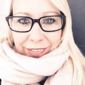 Maja Lykke Mogensen