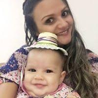 Jéssica Melo