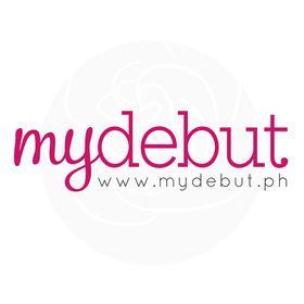 MyDebut PH