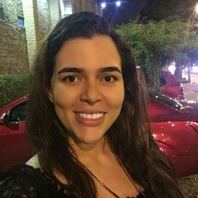 Yuliana Castaño