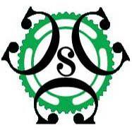 Saddleworth Clarion Cycling Club