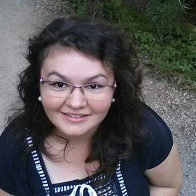Betina Pitic