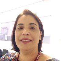 Angélica Rodrigues